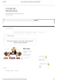 teste revista online