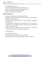 VITALLY OFICIAL 16 - Page 6
