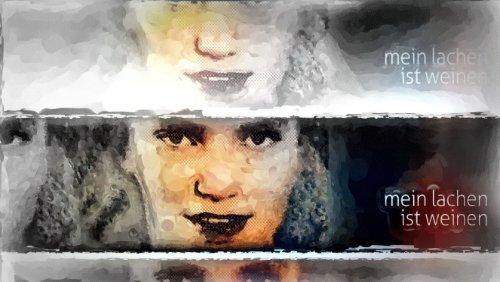 """Euthanasie""-Opfer Erna Kronshage | LITE|COMPACT-Magazin"