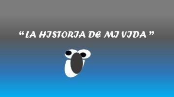 HISTORIA CAMII