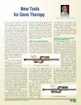 for Gene Therapy - Page 4