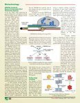 for Gene Therapy - Page 5