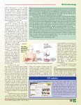for Gene Therapy - Page 6