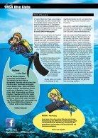 ORCA Dive Clubs Broschuere 2017 - Seite 2