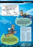 ORCA Dive Clubs Broschuere 2017 - Seite 3
