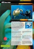 ORCA Dive Clubs Broschuere 2017 - Seite 4