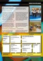ORCA Dive Clubs Broschuere 2017 - Seite 5
