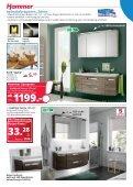 Badmöbel mit Stil - Seite 4