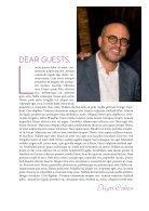 Pesach in Vallarta Magazine - Page 7