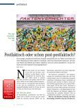 Das »Z«-Kennenlern-Magazin - Page 4