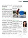 Das »Z«-Kennenlern-Magazin - Page 5