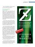 Das »Z«-Kennenlern-Magazin - Page 7