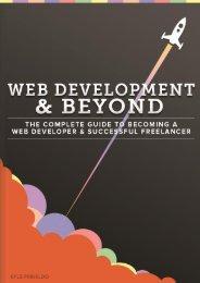 web-development-and-beyond-ebook