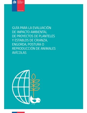 guia_evaluacion_proyectos_planteles_avi