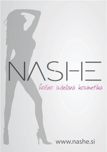 Nashe_katalog izdelkov_2017