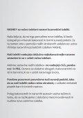 Nashe_katalog izdelkov_2017 - Page 3