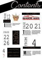KZN#20.indd - Page 2
