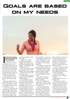 KZN#20.indd - Page 3