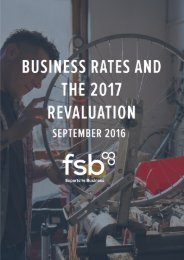 business-rates-and-the-2017-revaluation