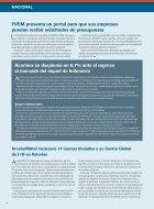 Revista Metales - Page 4