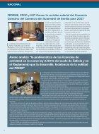 Revista Metales - Page 6