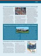 Revista Metales - Page 7