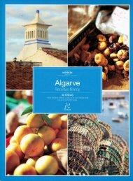 Algarve Receitas Bimby