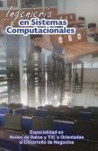 Oferta Educativa Tec Mina - Page 3