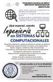 Oferta Educativa Tec Mina - Page 4