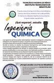Oferta Educativa Tec Mina - Page 6