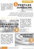 COLABORADORES - Page 4