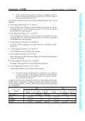 Vorabfassung - Page 6