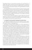 Interior - Page 6