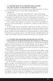 Interior - Page 7