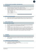 Copyright NXS 20©17 - Page 3