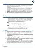 Copyright NXS 20©17 - Page 4