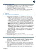 Copyright NXS 20©17 - Page 5