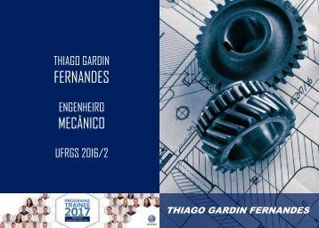 Thiago  folder