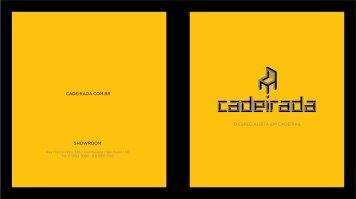 Catalogo_Cadeirada