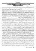 Sanidad - Page 6