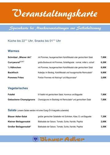 Veranstaltungskarte-Blauer-Adler