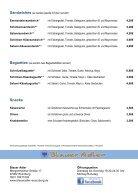 Veranstaltungskarte-Blauer-Adler - Seite 2