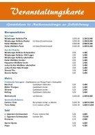 Veranstaltungskarte-Blauer-Adler - Seite 3