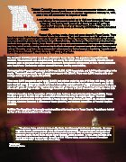 Texas County Book - Page 2