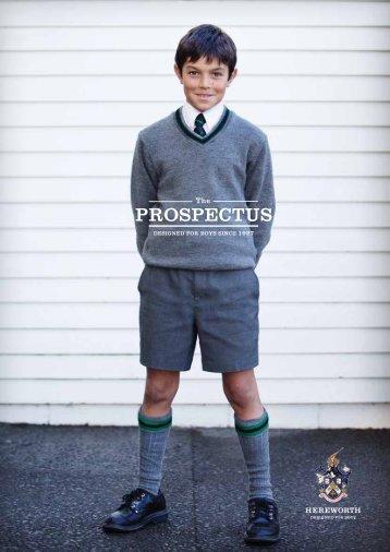15591 HW Prospectus Updates 2016_option2