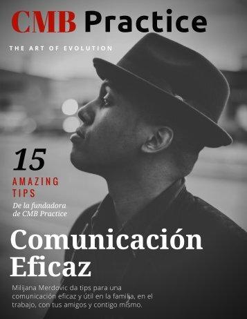 Comunicacion-eficaz