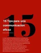 Comunicacion-eficaz - Page 2