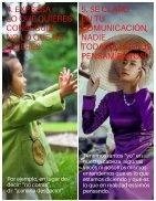 Comunicacion-eficaz - Page 5