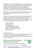 Jardino DecoRplay® Fallschutzstreu - Seite 2