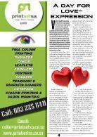 KZN#20 - Page 4